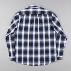 Levi's® Skate Reform Shirt - True Blue