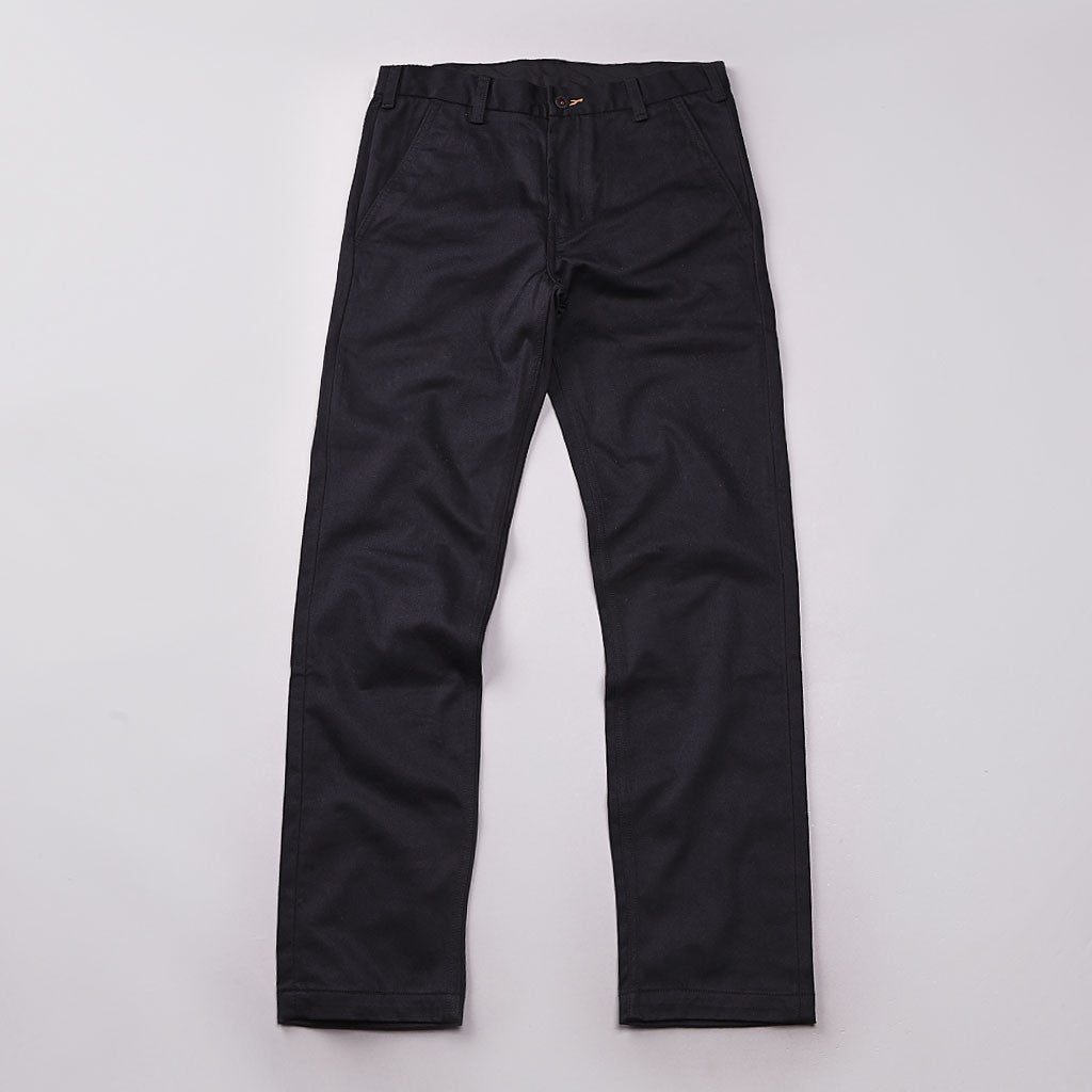Levi's® Skate Work Chinos Black