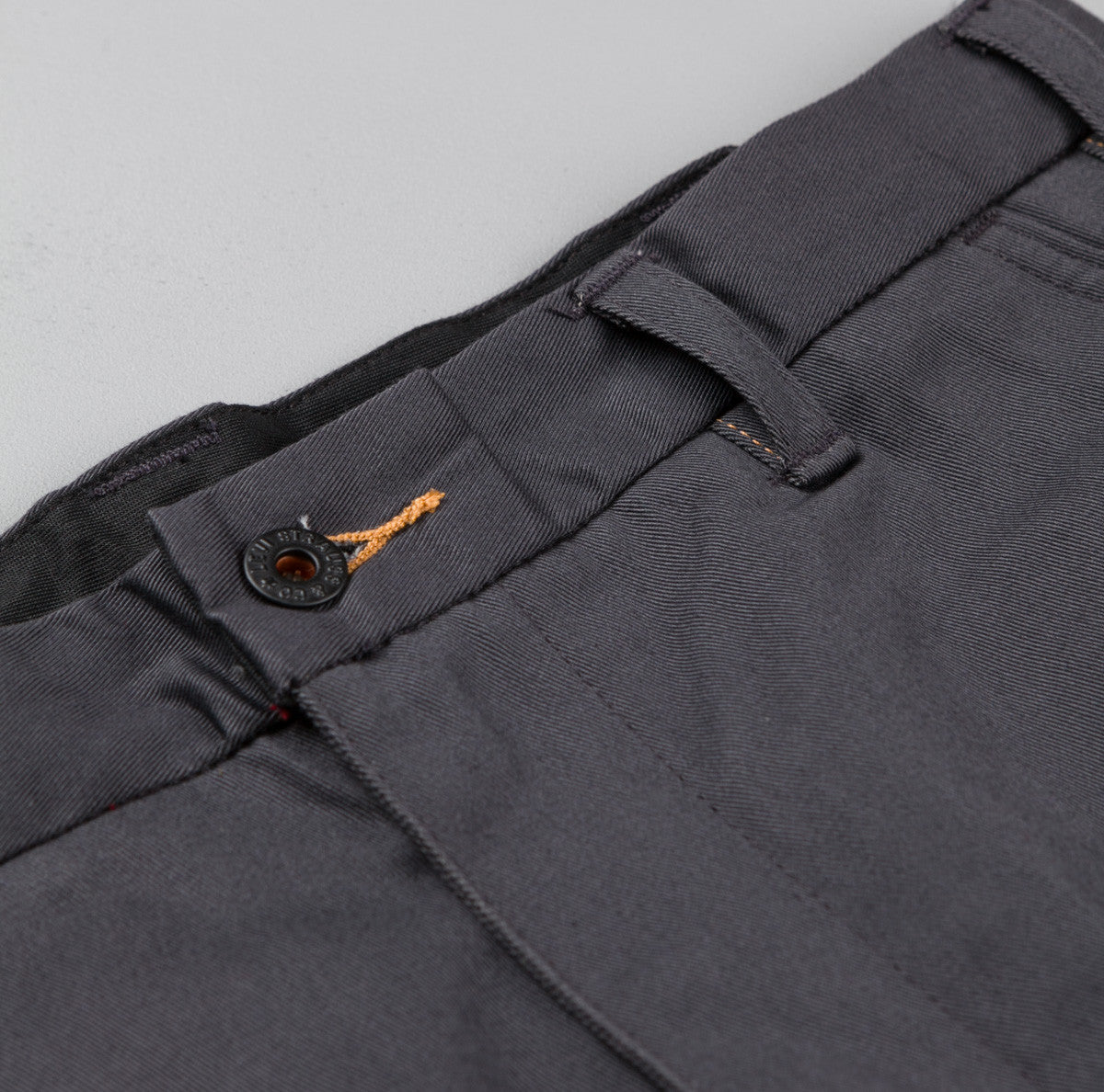 Levi's® Skate Work Trousers - Graphite