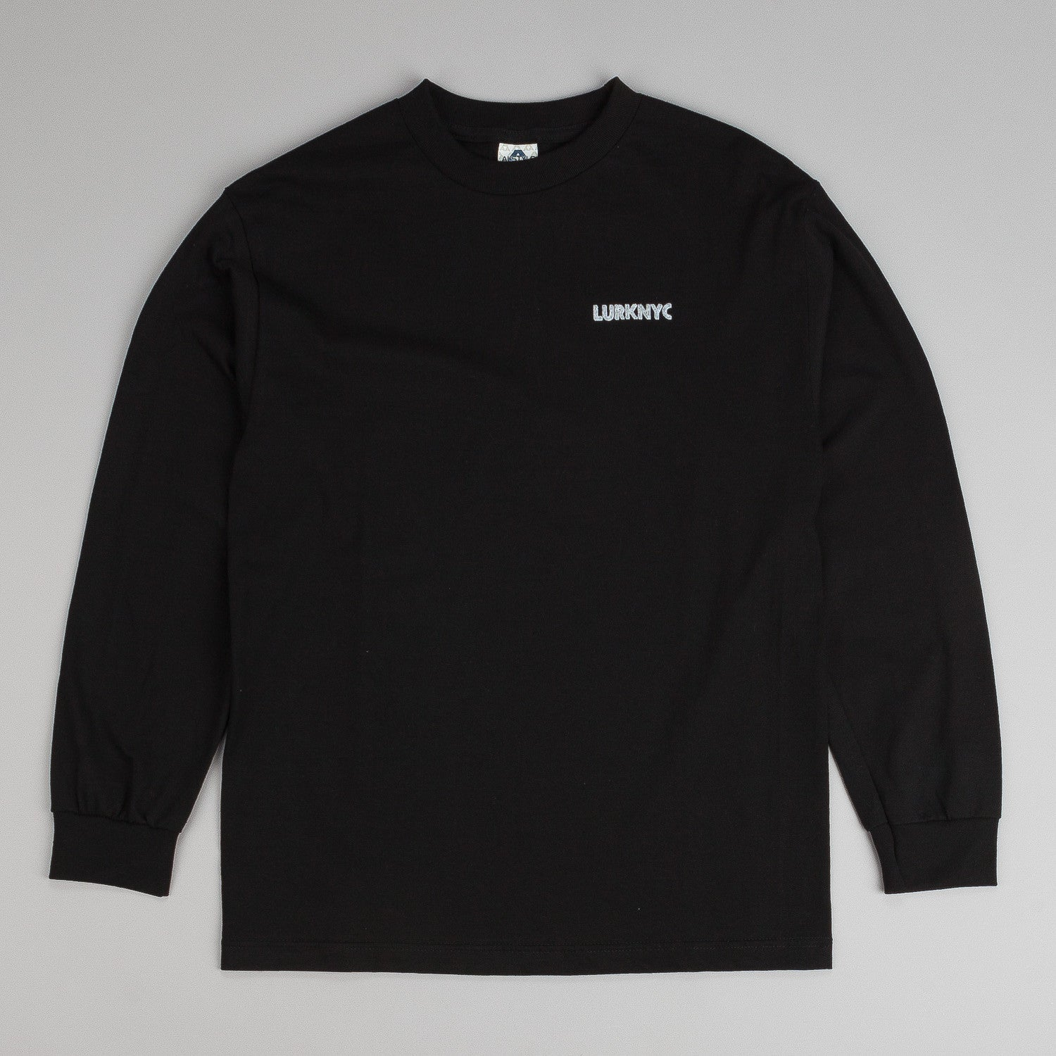 Lurk NYC Jazz L/S T-Shirt