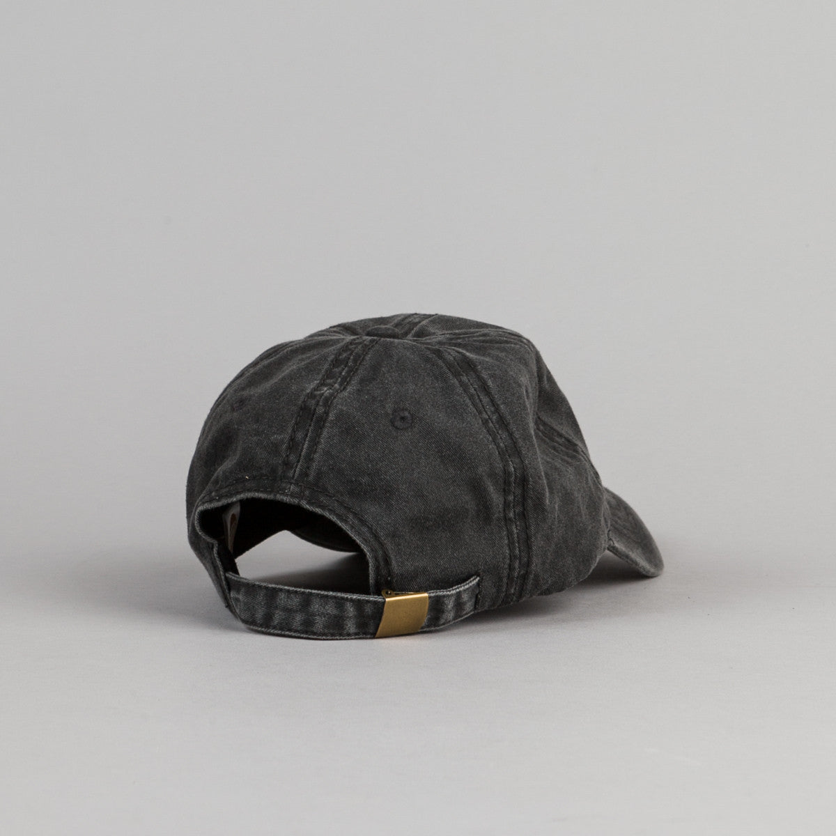 Manager's Special Bobby The Banana Cap - Black