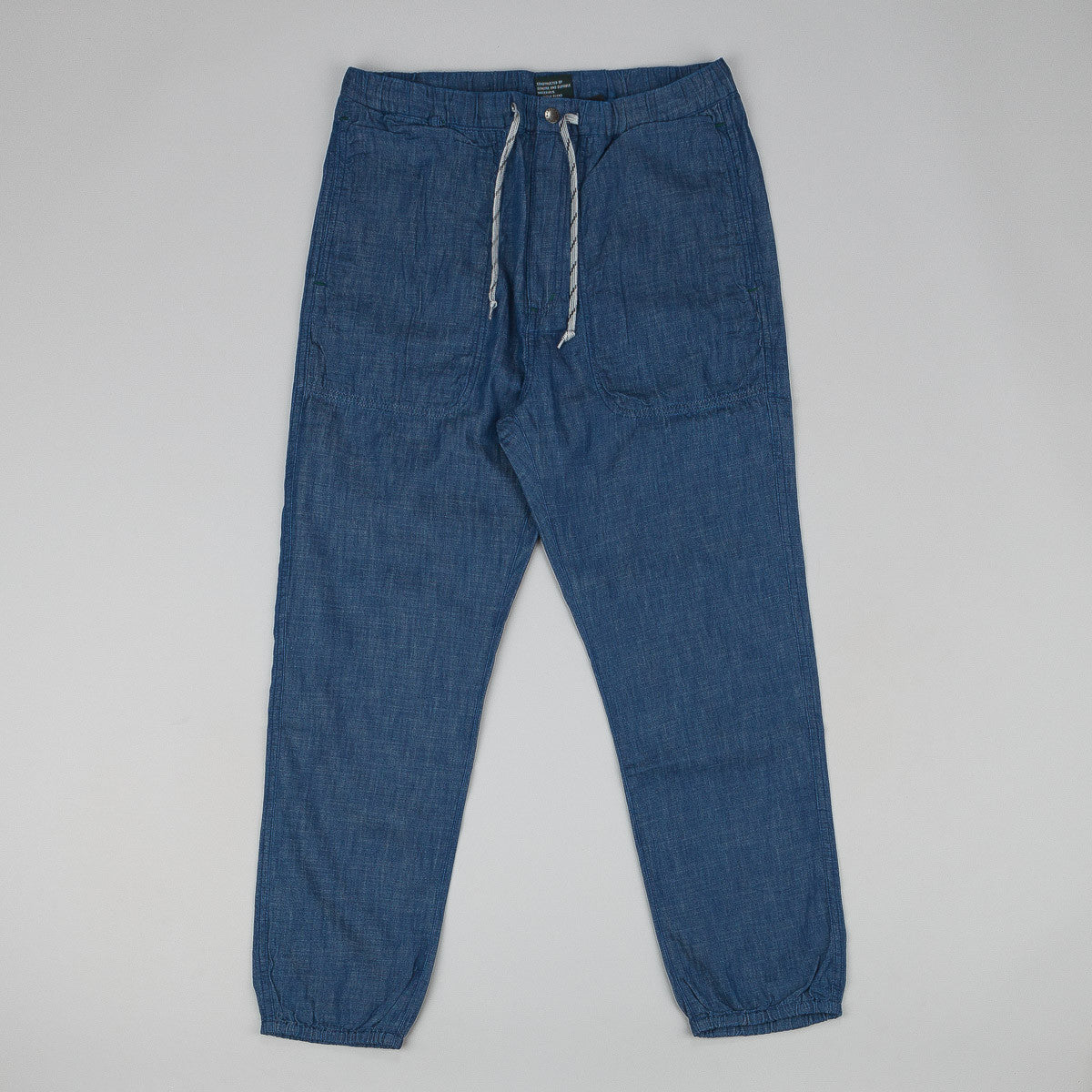Manastash Denim B2B Sweatpants