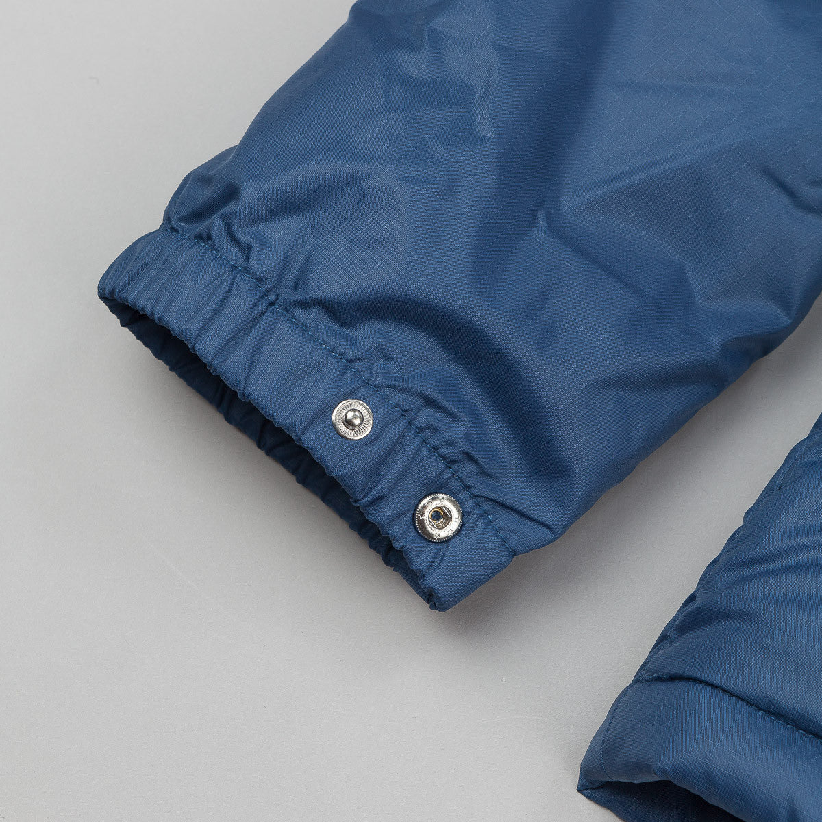 Manastash Marty Down Jacket - Navy