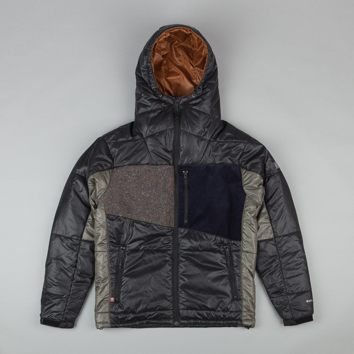 Manastash Perpri 100 Jacket-9