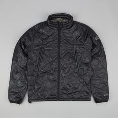 Manastash Perpri 60 Cycle Jacket
