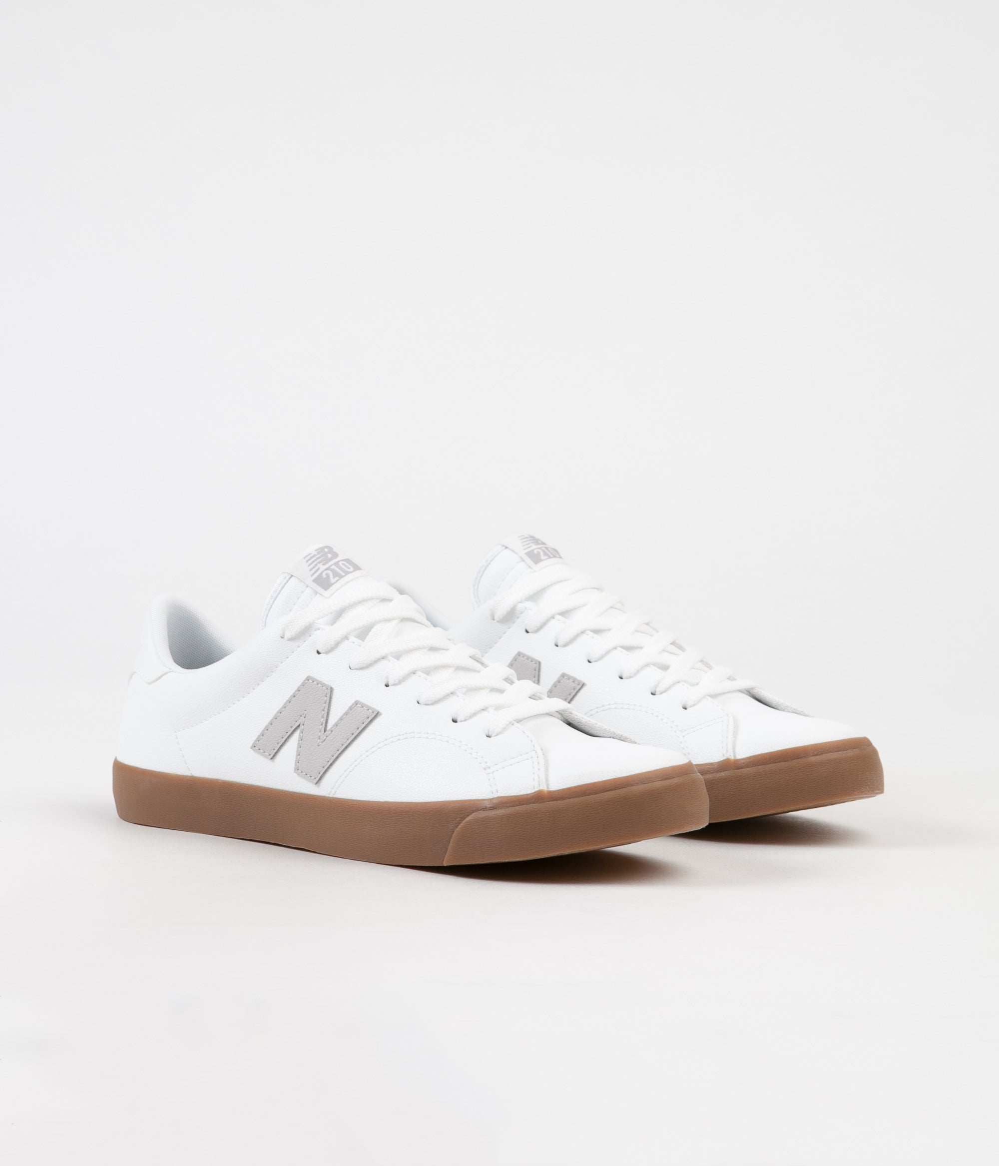 new balance all coasts 210