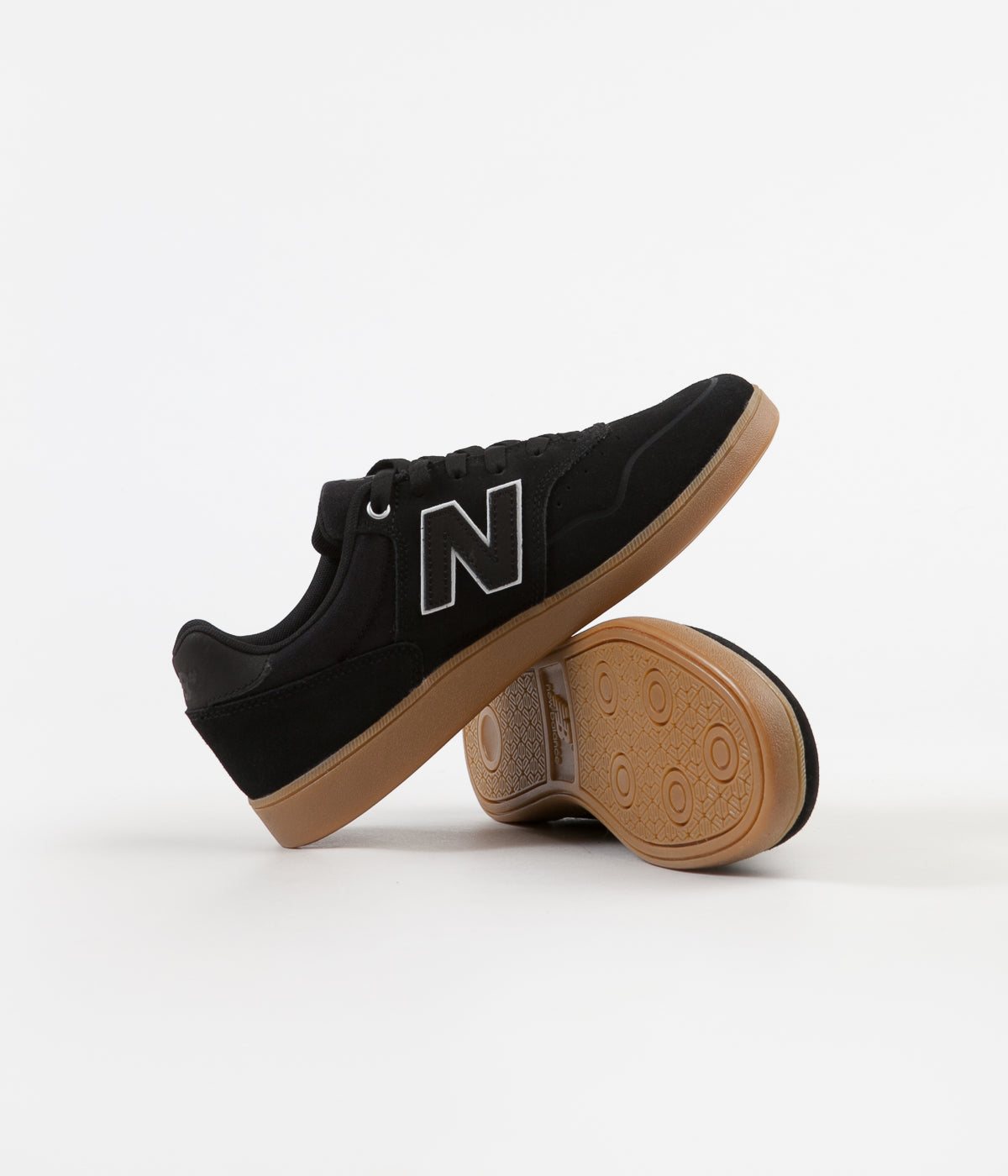 purchase cheap 713d0 8713f new-balance-numeric-288-shoes-black-gum-5.jpg