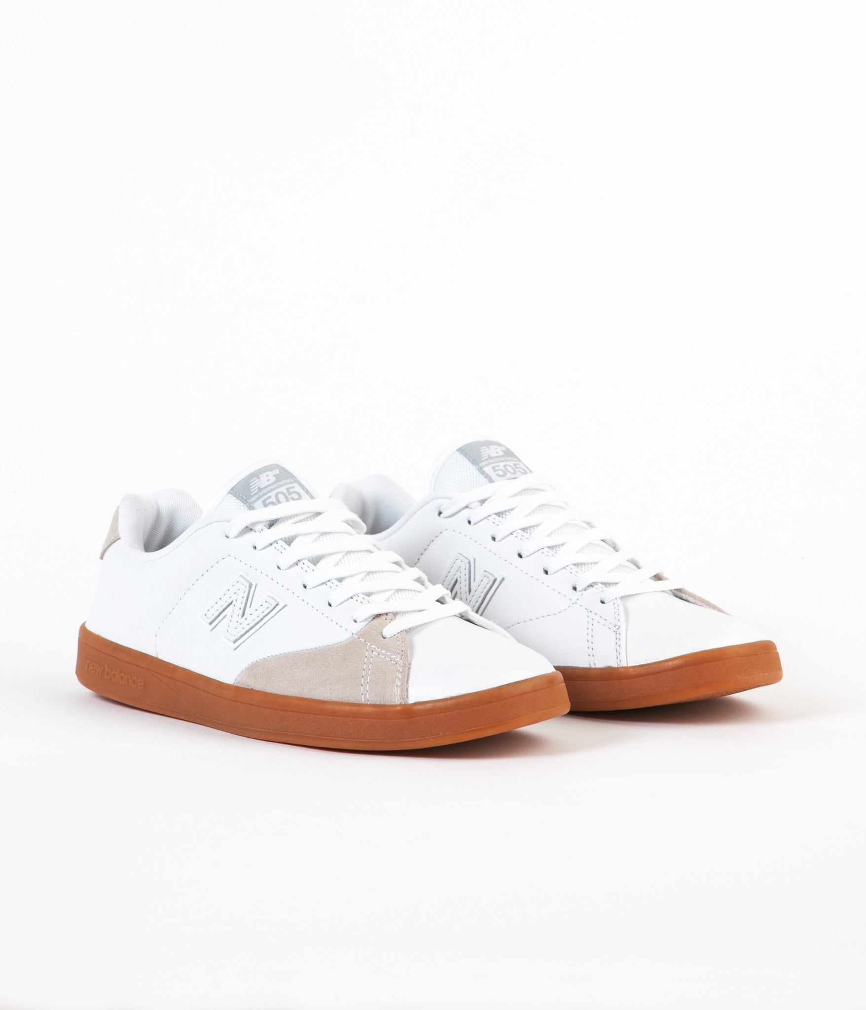 505 new balance shoes