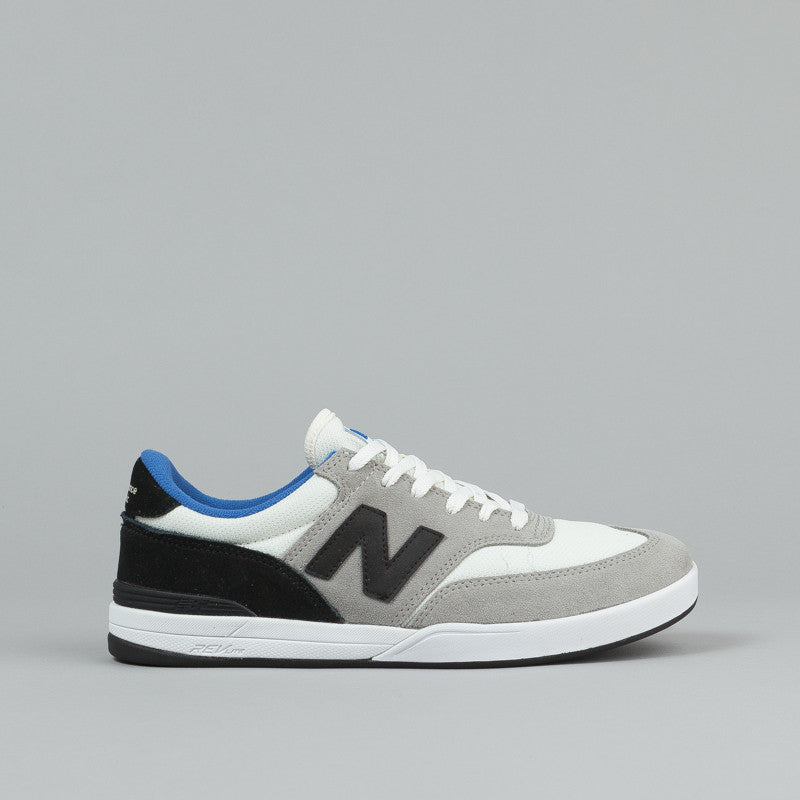 New Balance Numeric Allston 617 Shoes