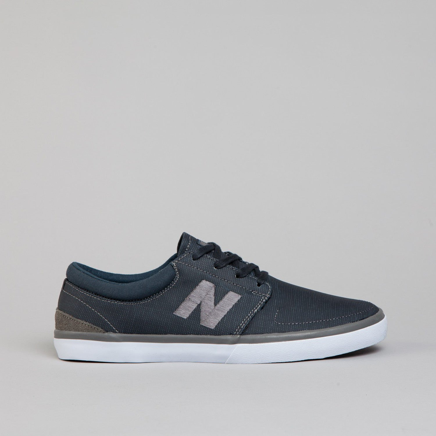 New Balance Numeric Brighton 344 Shoes