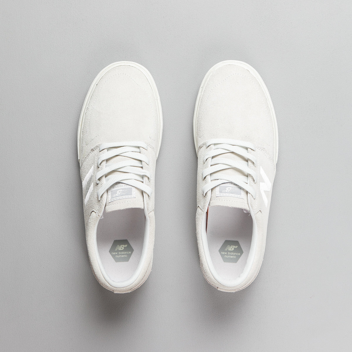 uk availability d9b80 e21f9 new-balance-numeric-brighton-344-shoes-white-light-grey-7.jpg