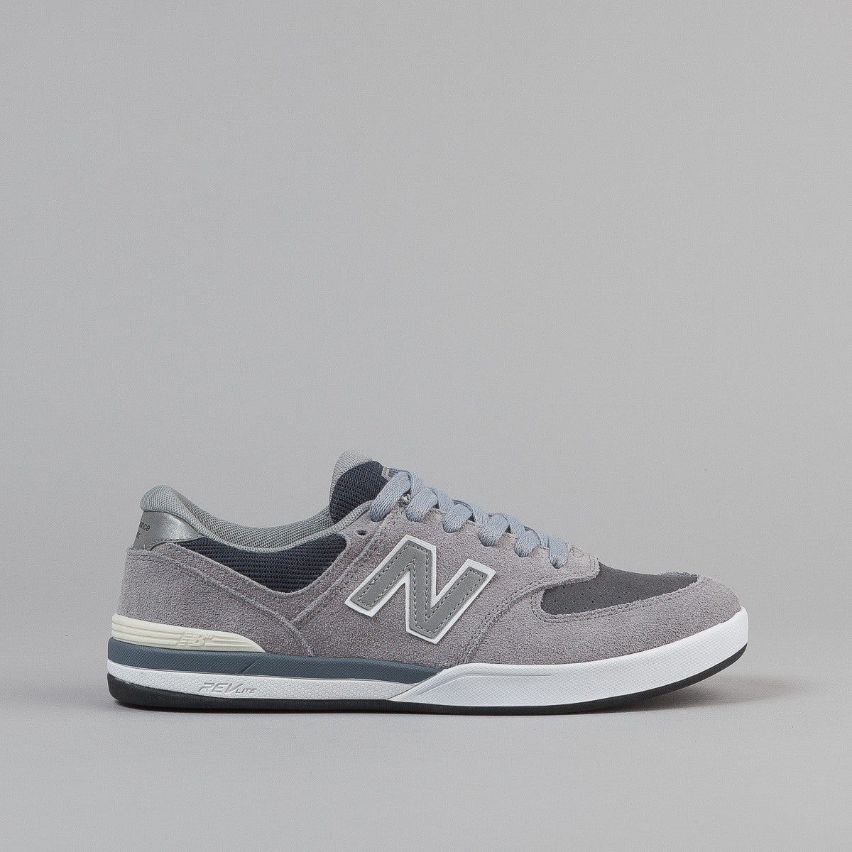 New Balance Numeric  Logan S 636 Shoes