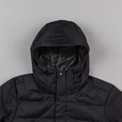 Nike SB 550 Down Jacket - Black / Anthracite / Warm Grey