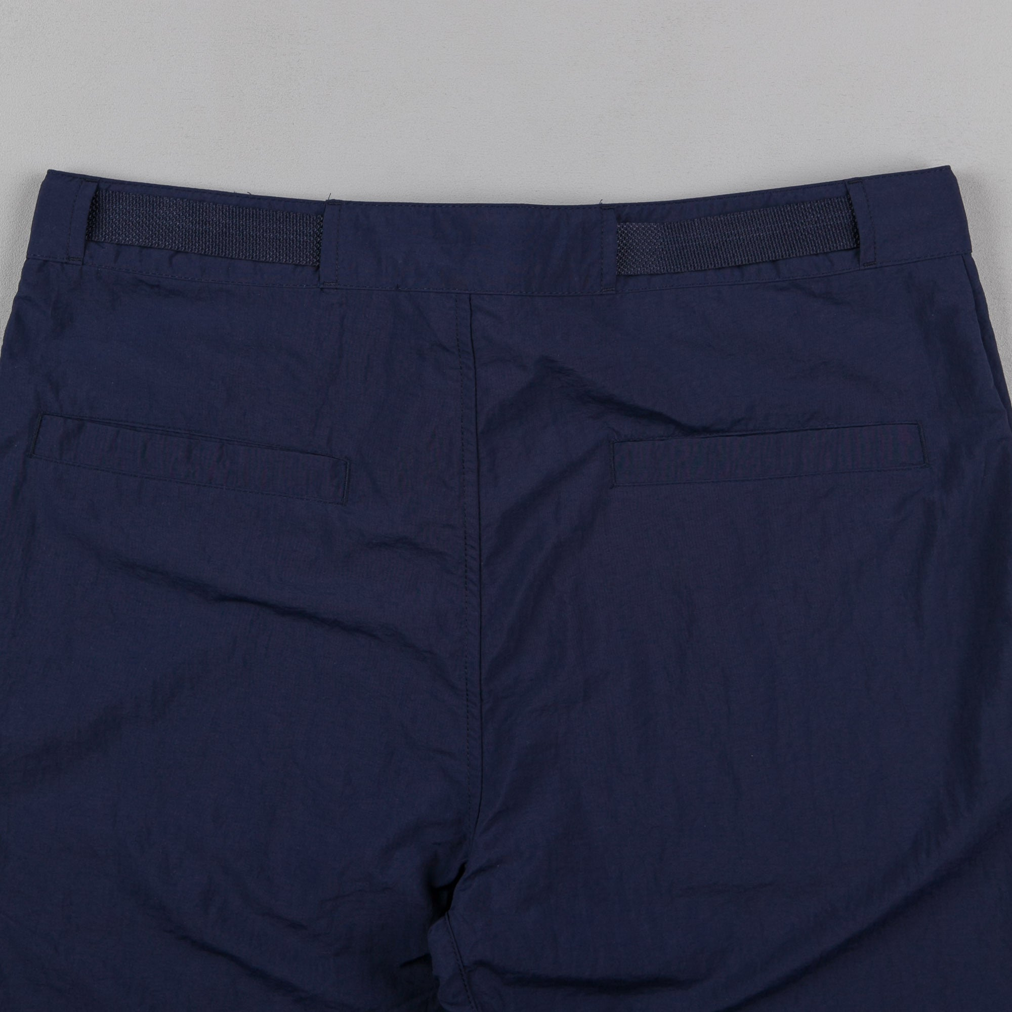 Nike SB x 917 Everett Country Club Everett Shorts - Obsidian / Gorge Green