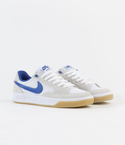 Nike SB Adversary Shoes - gold nike wedge sneakers at outlet ...