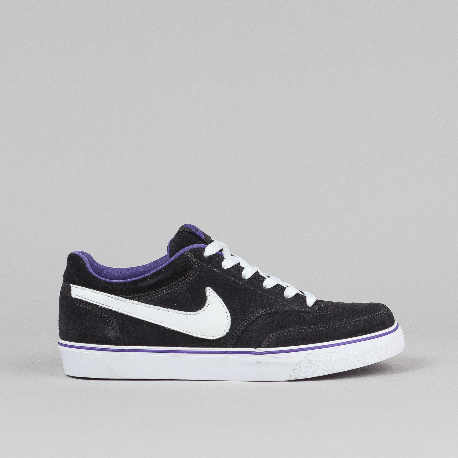 Nike SB Air Harbor Shoes