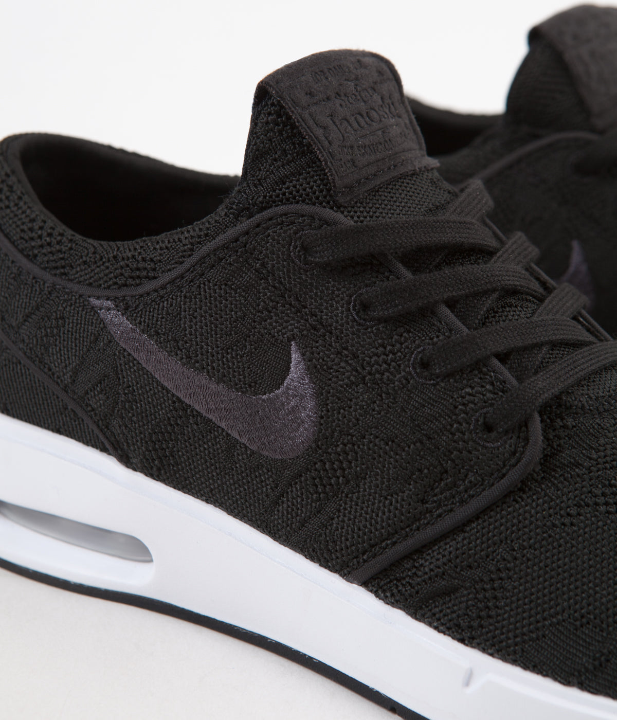 nike air max janoski 2 by you