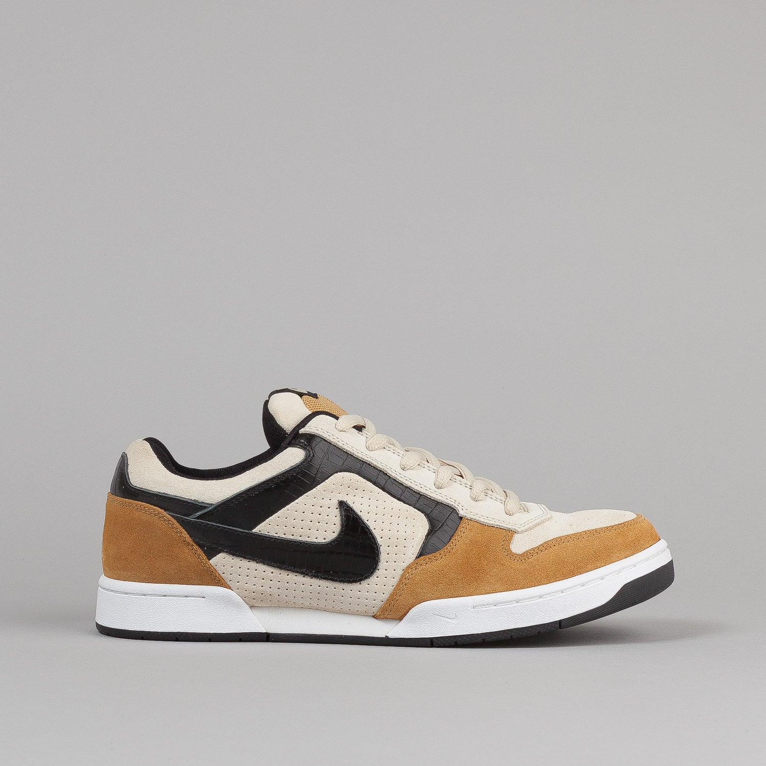 Nike SB Air Regime Shoes