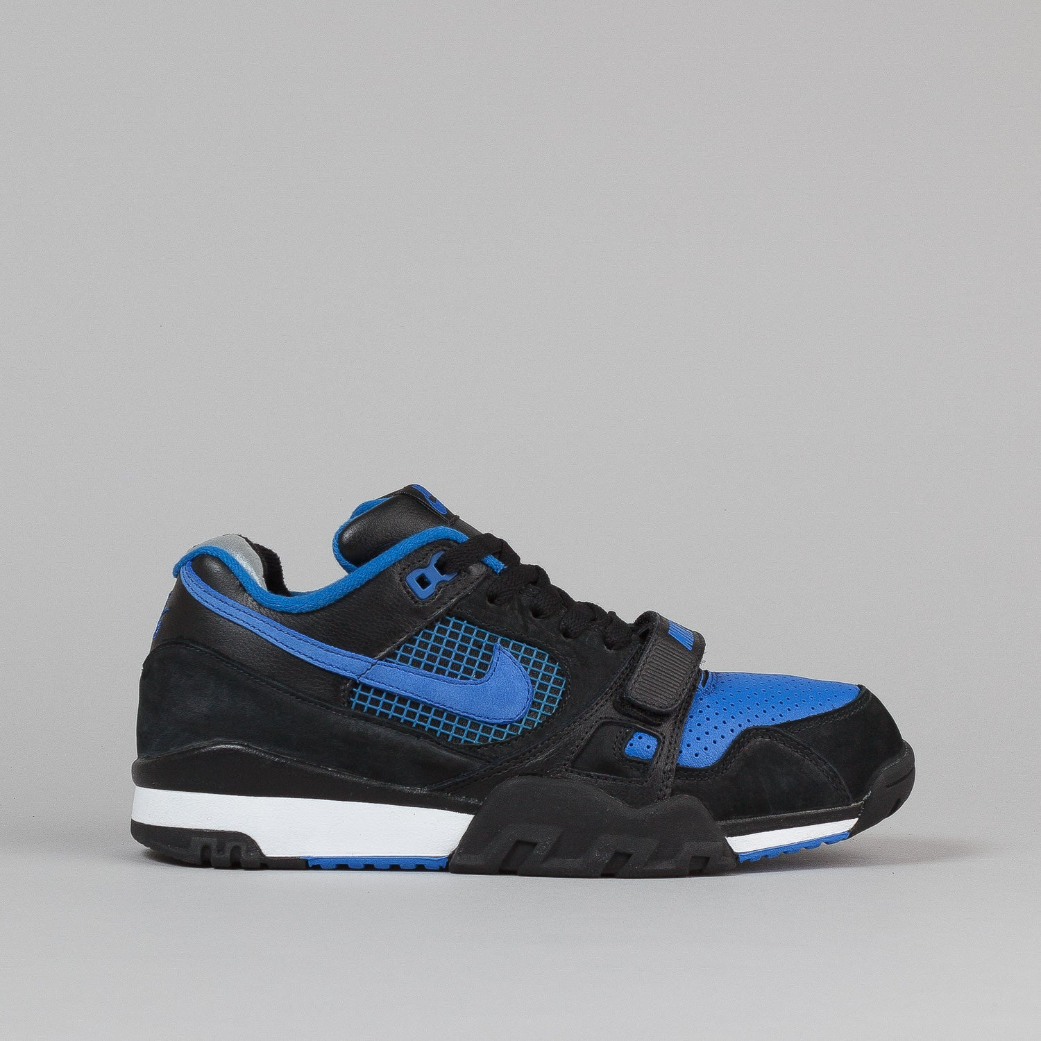 Nike SB Air Trainer 2 Shoes