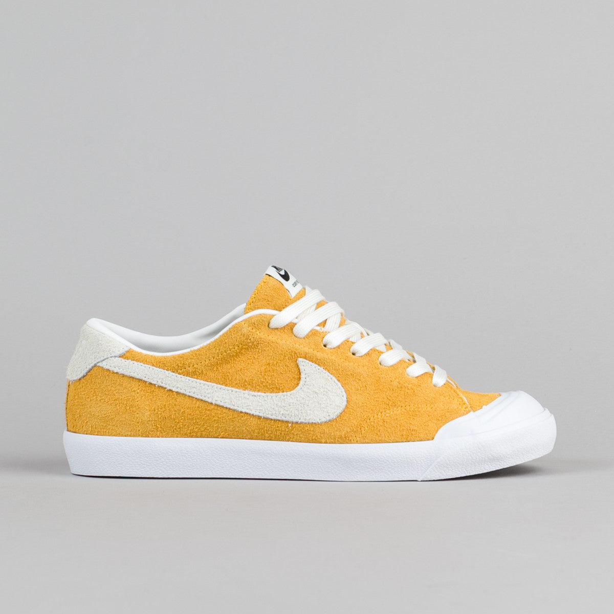 Nike SB Air Zoom All Court CK Shoes