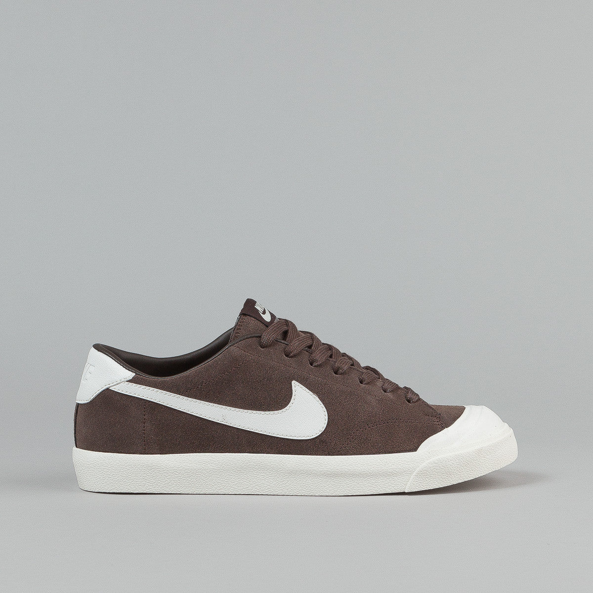 Nike SB All Court CK Shoes