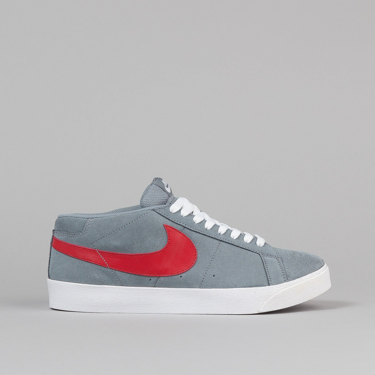 Nike SB Blazer CS Shoes