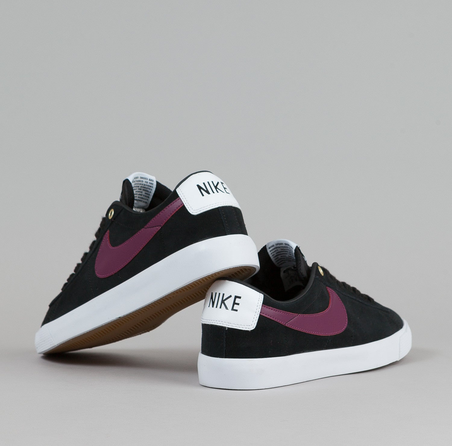 Cheap cwxdz psqema August Deals Nike Blazer Low Mens