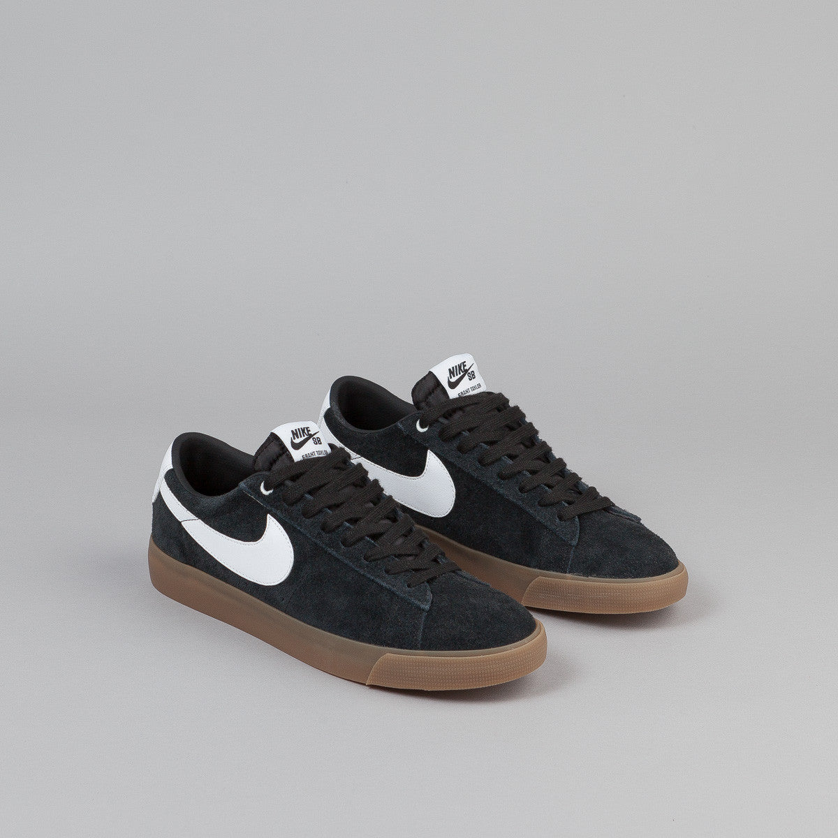 Nike Blazer Low extreme-hosting.co.uk