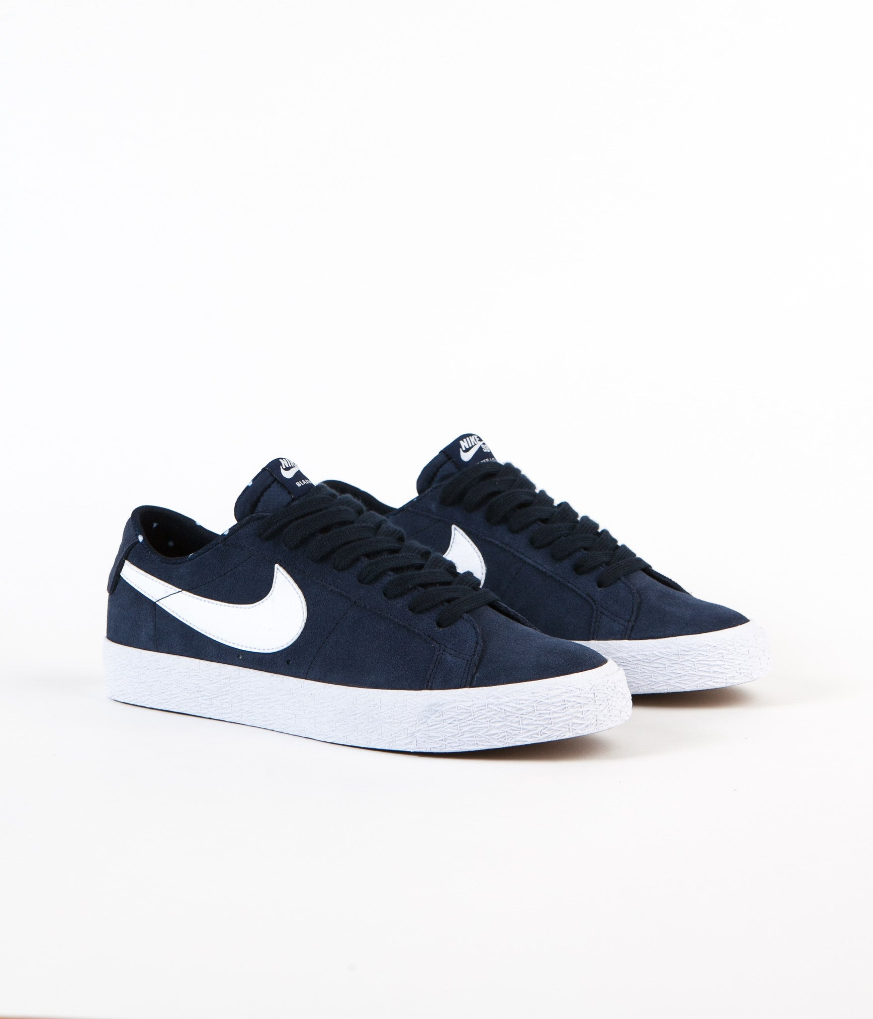 nike blazer cheap uk holidays