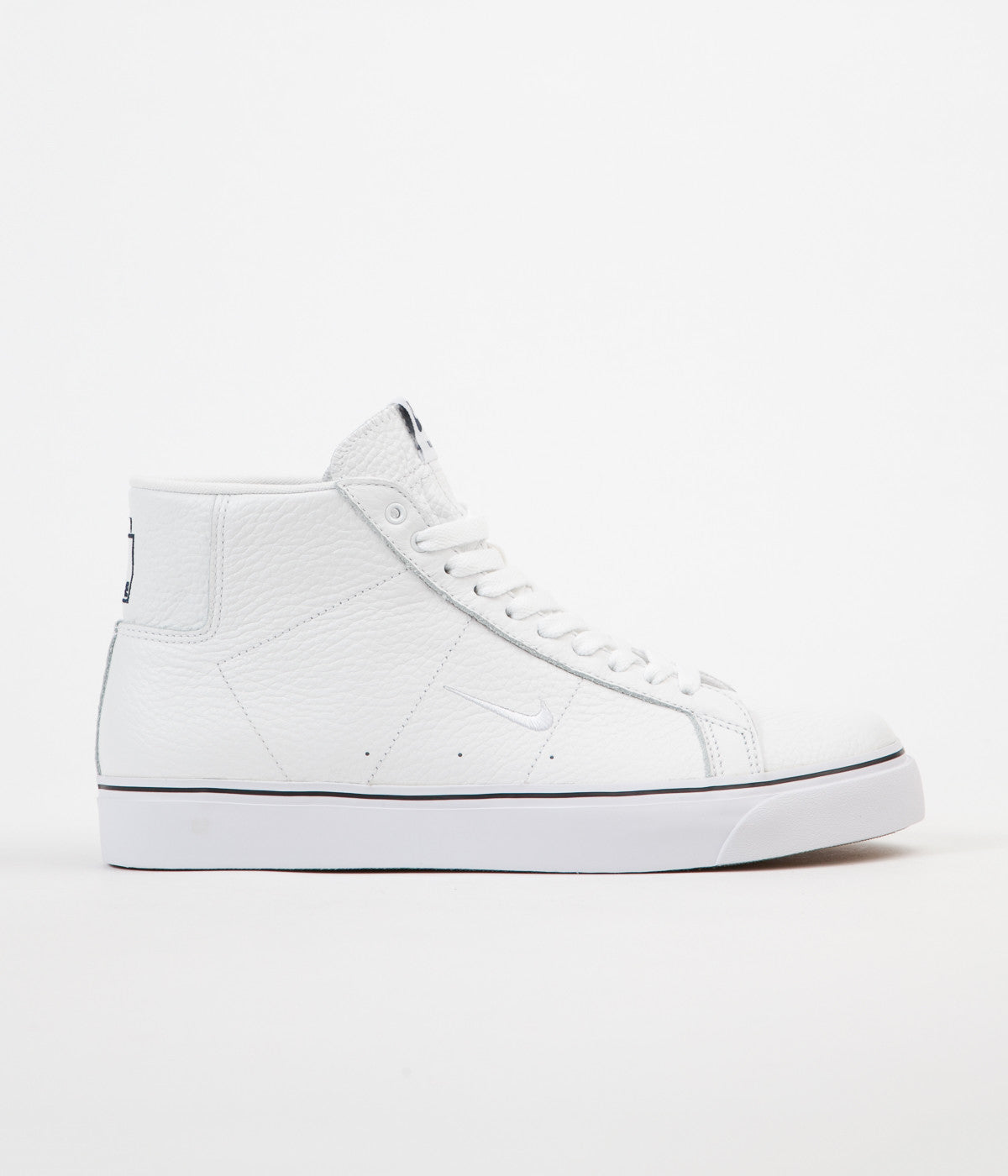 new products 66454 582b6 0bf8b 5890d  official store nike sb blazer mid xt wknd shoes summit white  white midnight 90710 5661b