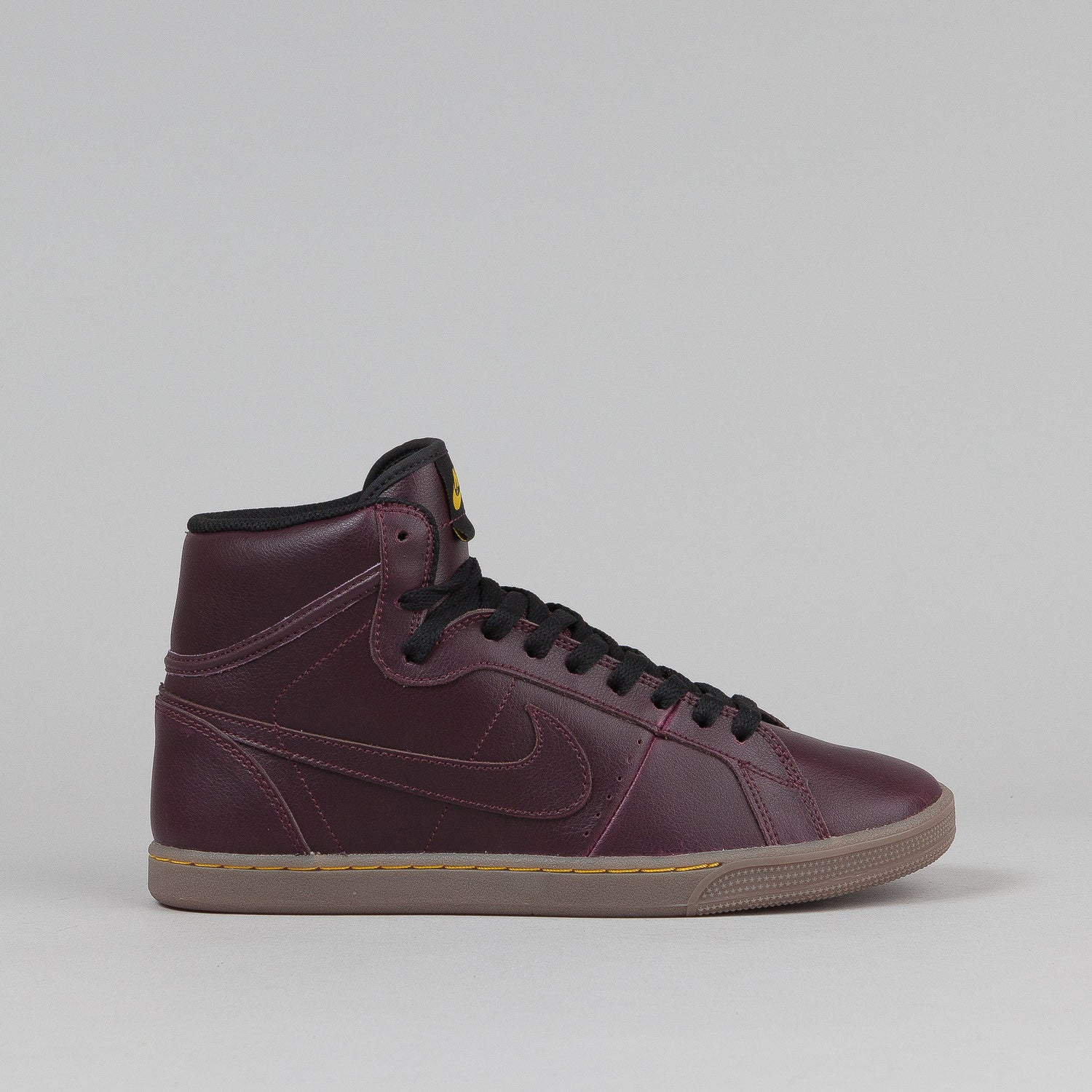 Nike SB Classic High QS Shoes