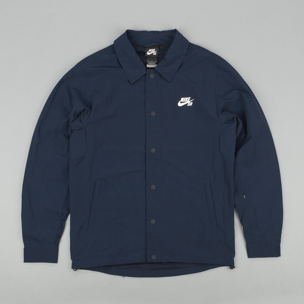 Nike SB Coaches Jacket