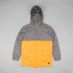 Nike SB Division Lightweight Packable Jacket