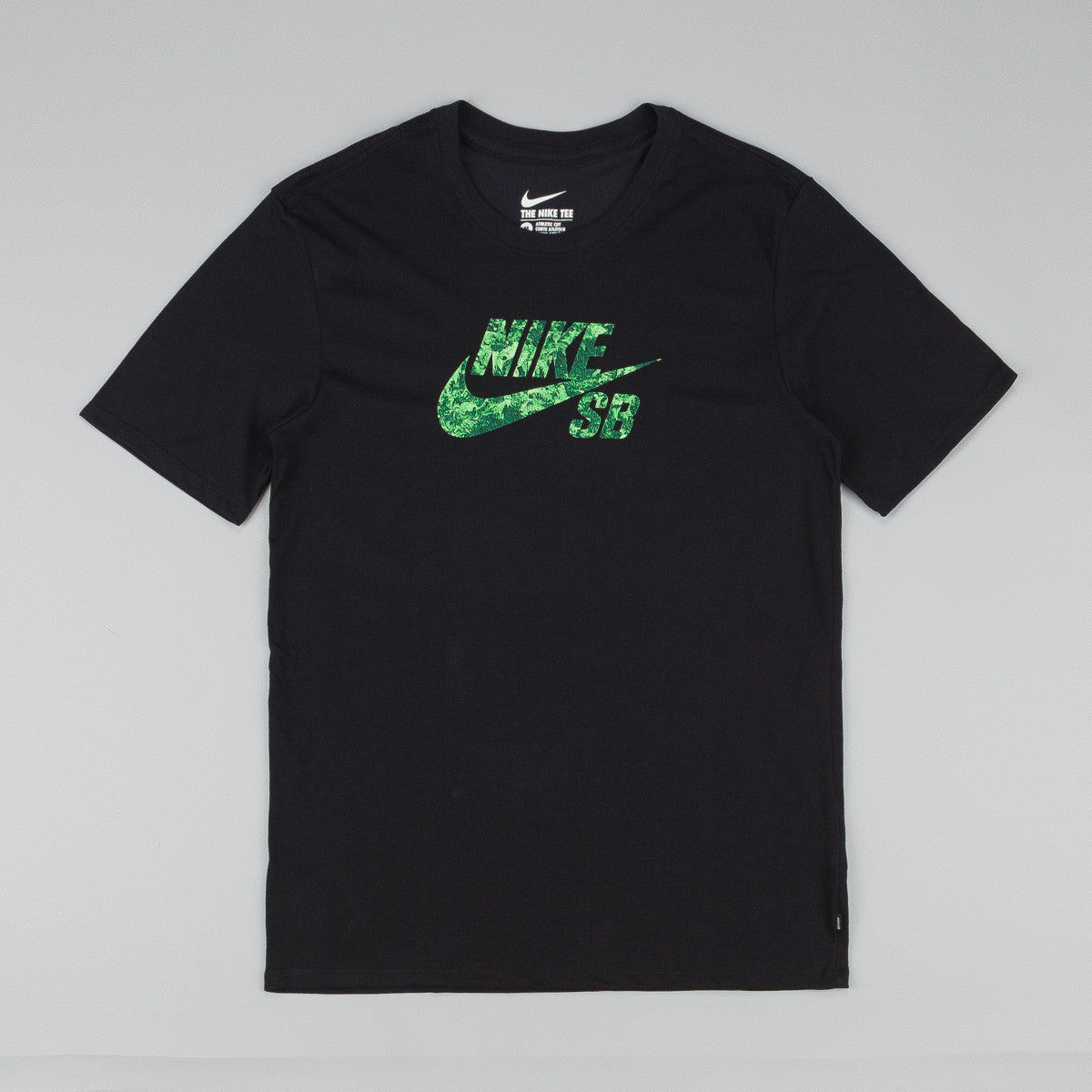 Nike SB Dri-Fit 360 Fern Fill T-Shirt
