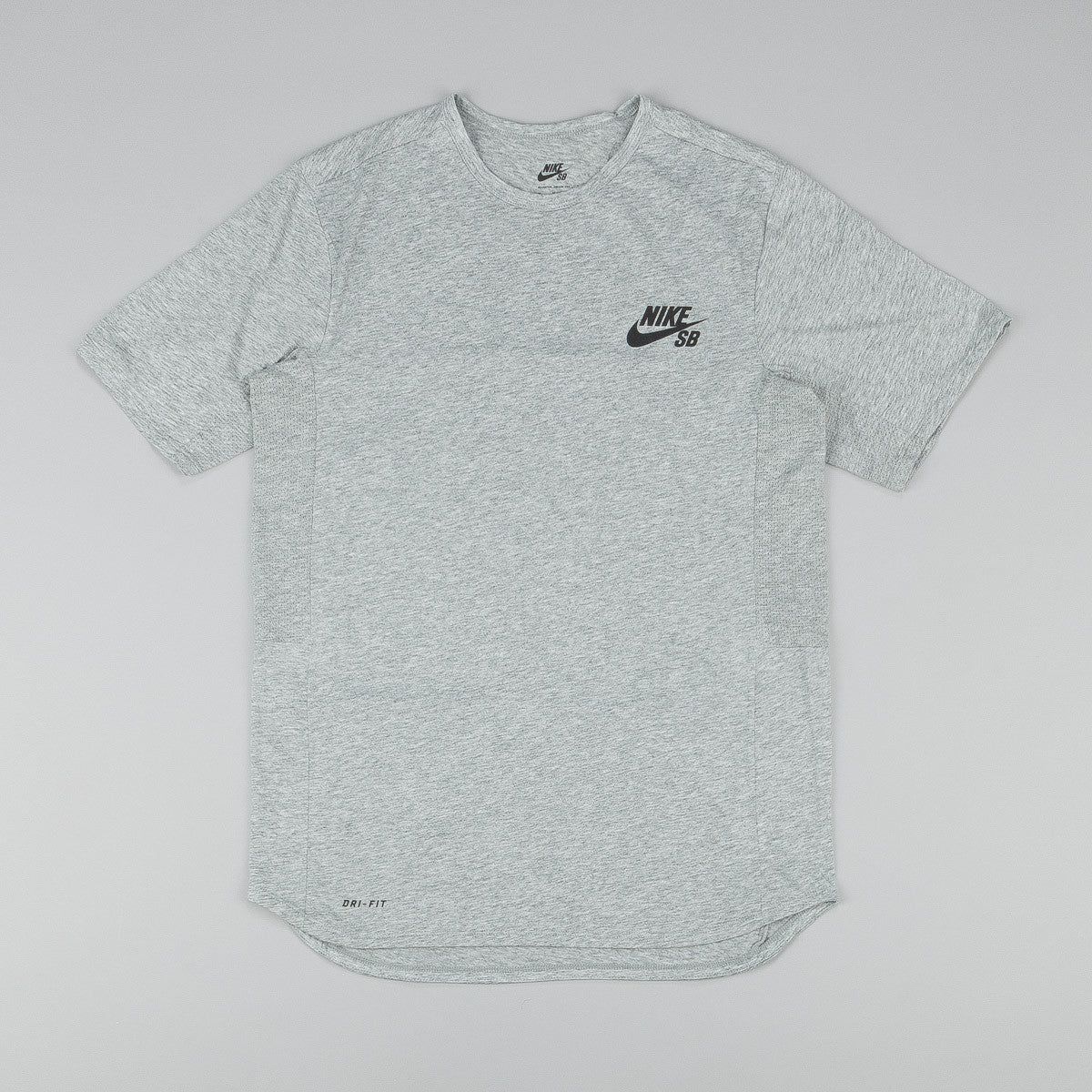 Nike SB Dri-Fit Skyline Cool T-Shirt