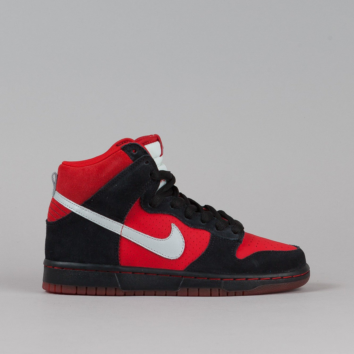 b7151784a02153 ... official store nike sb dunk high pro red ae967 e8cc7
