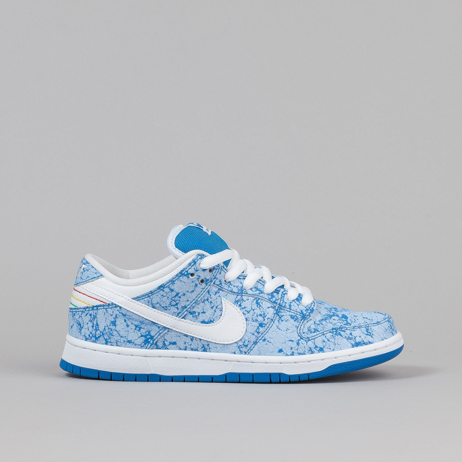 Nike SB Dunk Low Premium Shoes