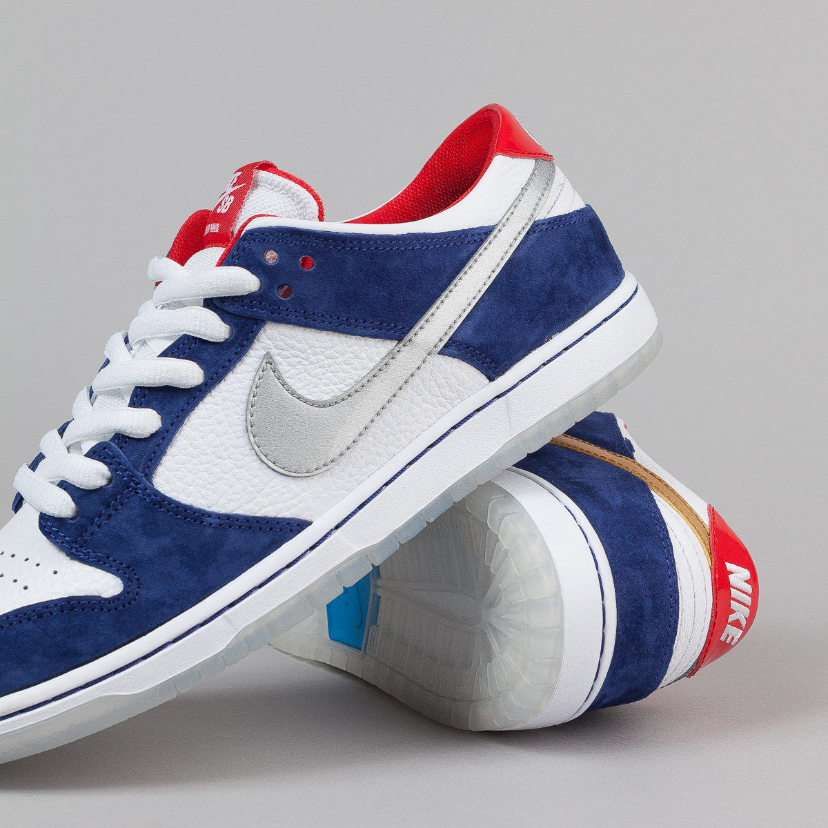 0a6794aa226 ... where to buy sneaker release 43eb0 a26fd nike sb dunk low pro ishod  wair qs shoes