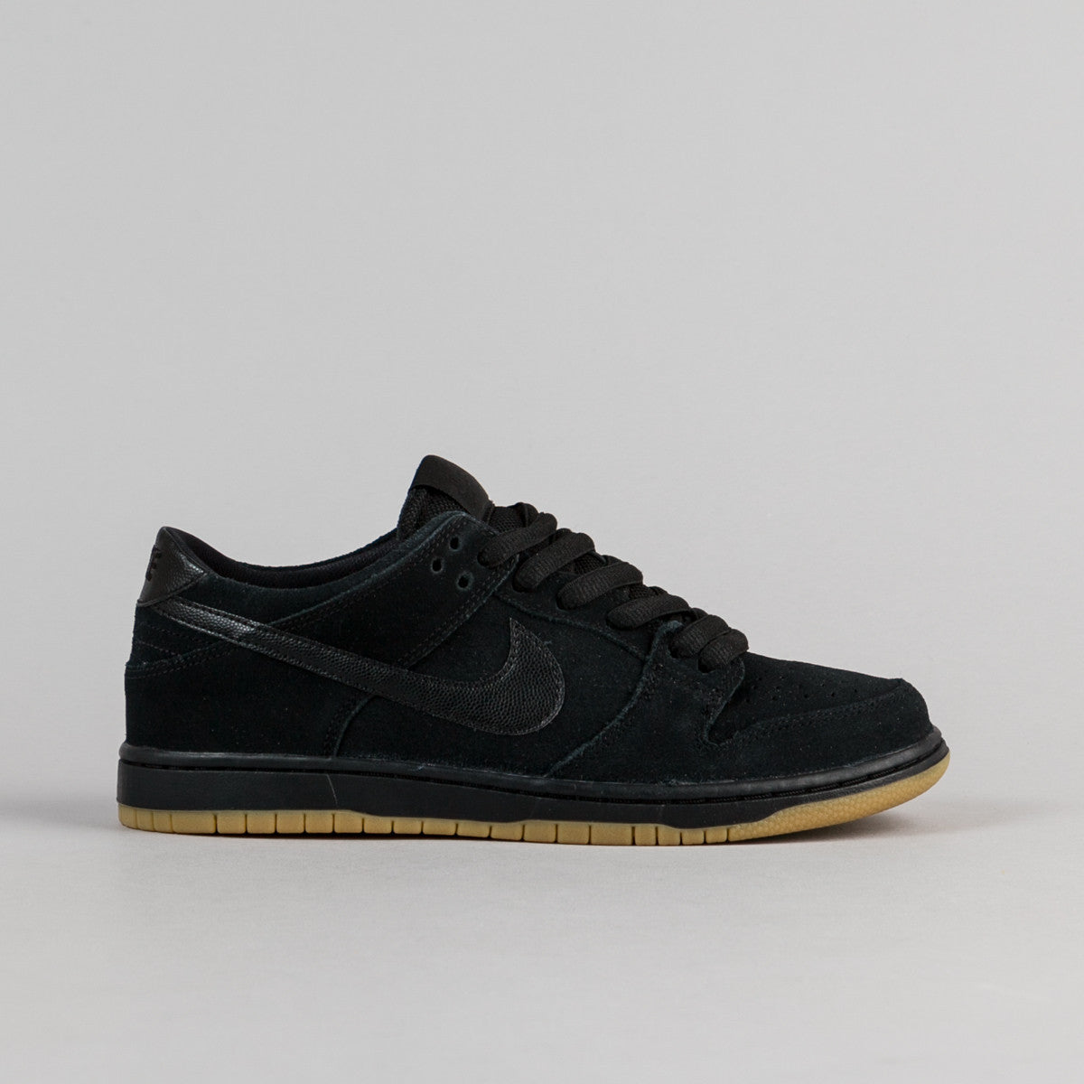 nike dunk low cl the newest lebron shoes