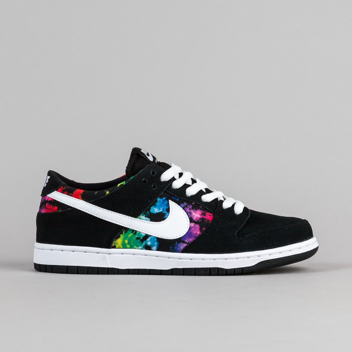 5a91c419b0 ireland nike sb dunk low philippines 8e920 d8d72