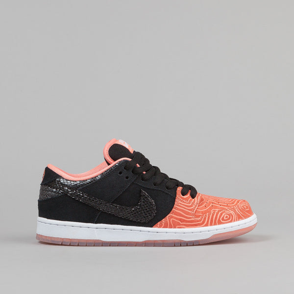 Nike SB Dunk Low Shoes