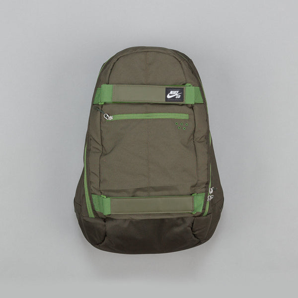 Nike SB Embarca Medium Backpack