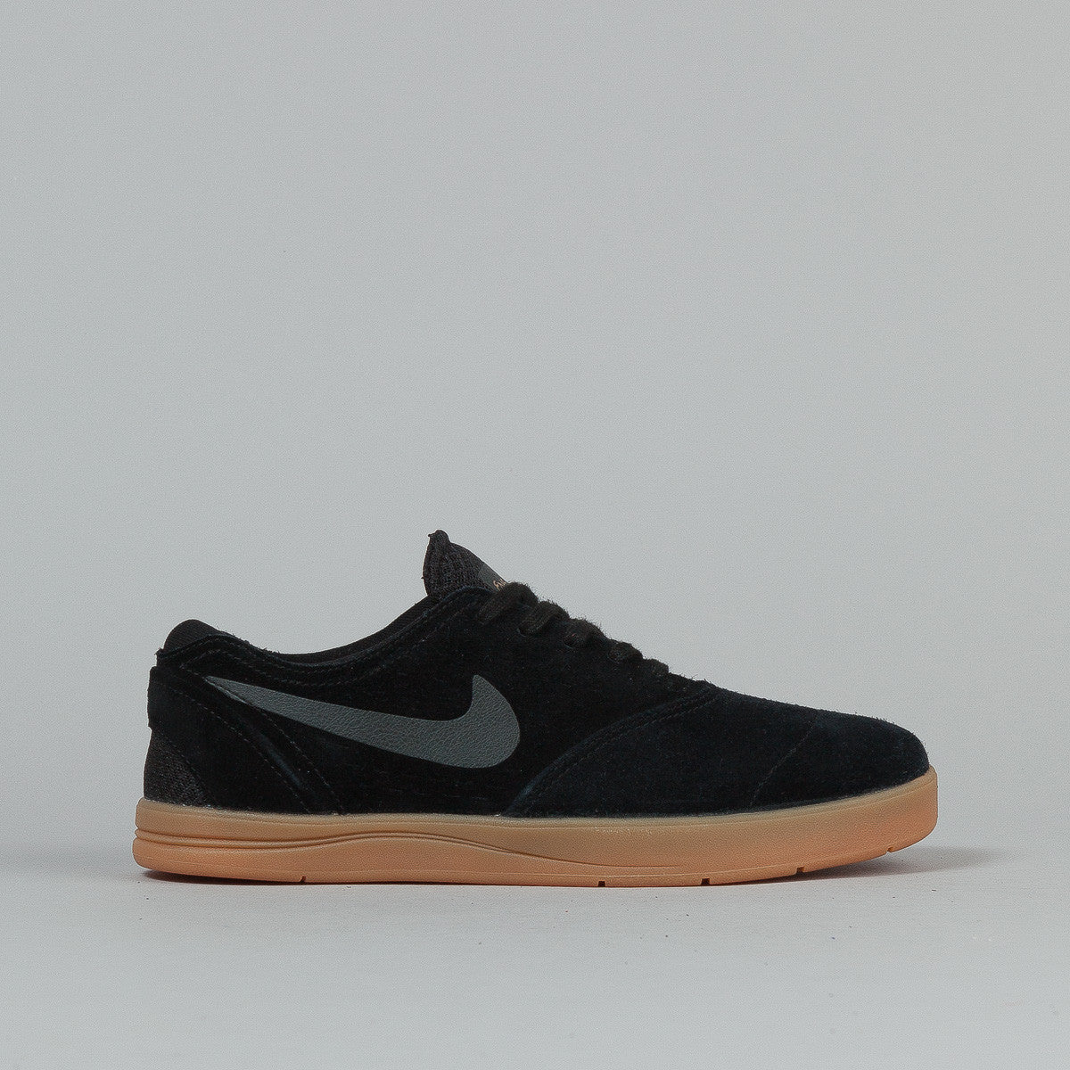 Nike SB Eric Koston 2 Black / Anthracite