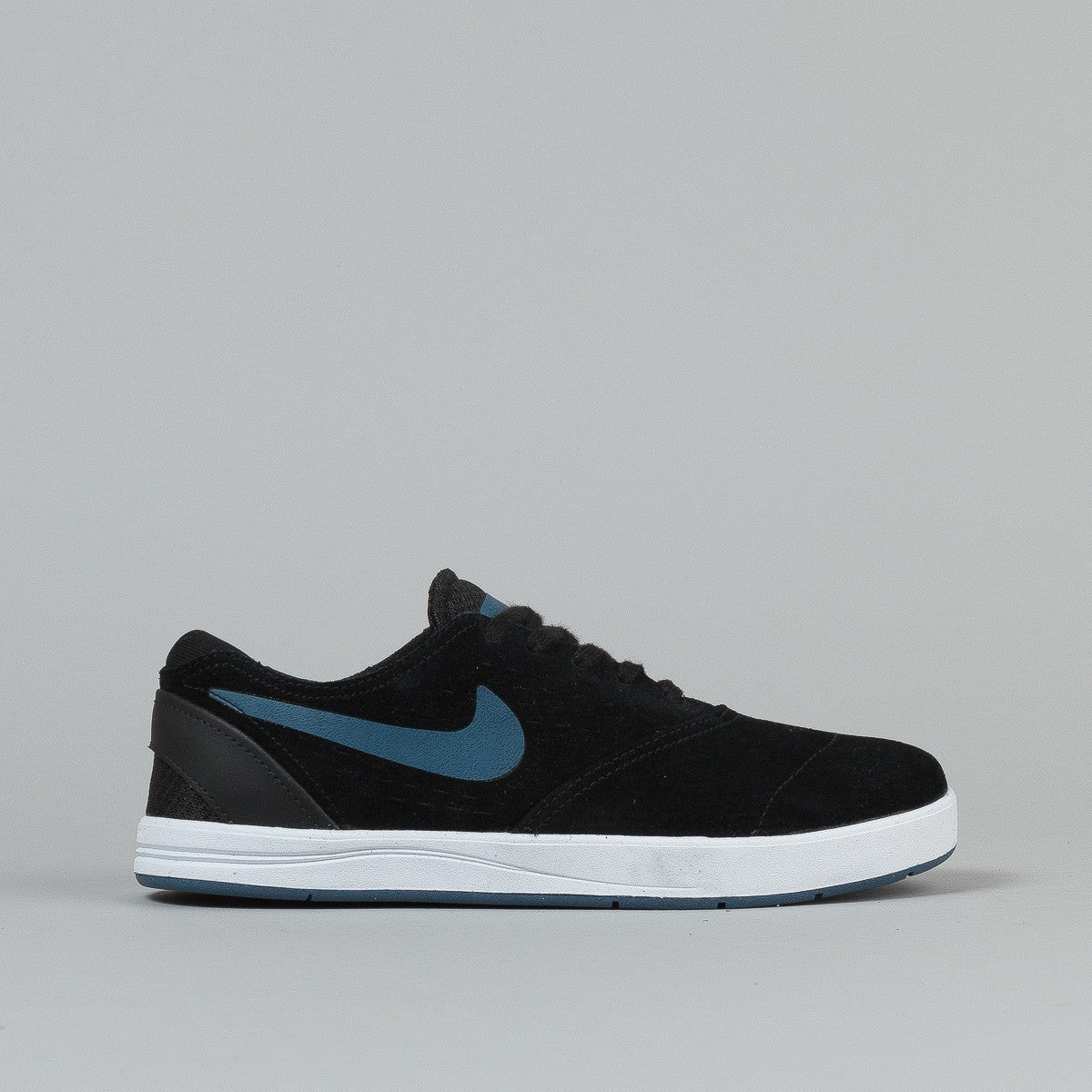 Nike SB Eric Koston 2 Black / New Slate