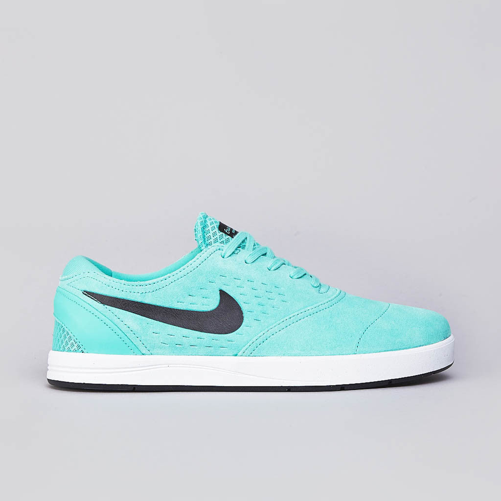 Nike SB Eric Koston 2 Crystal Mint / Black