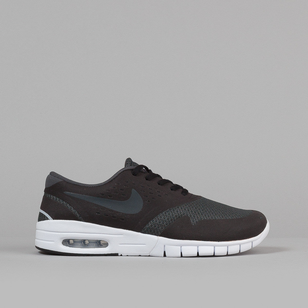 Nike SB Eric Koston 2 Max Black / Anthracite