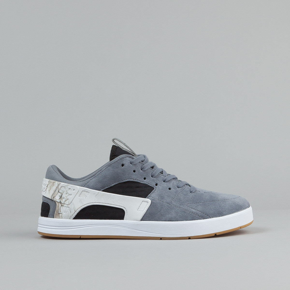 Nike SB Eric Koston Huarache Shoes