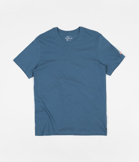 Nike SB Essentials T-Shirt - Thunderstorm