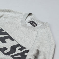 Nike SB Everett Motion Crew Sweatshirt