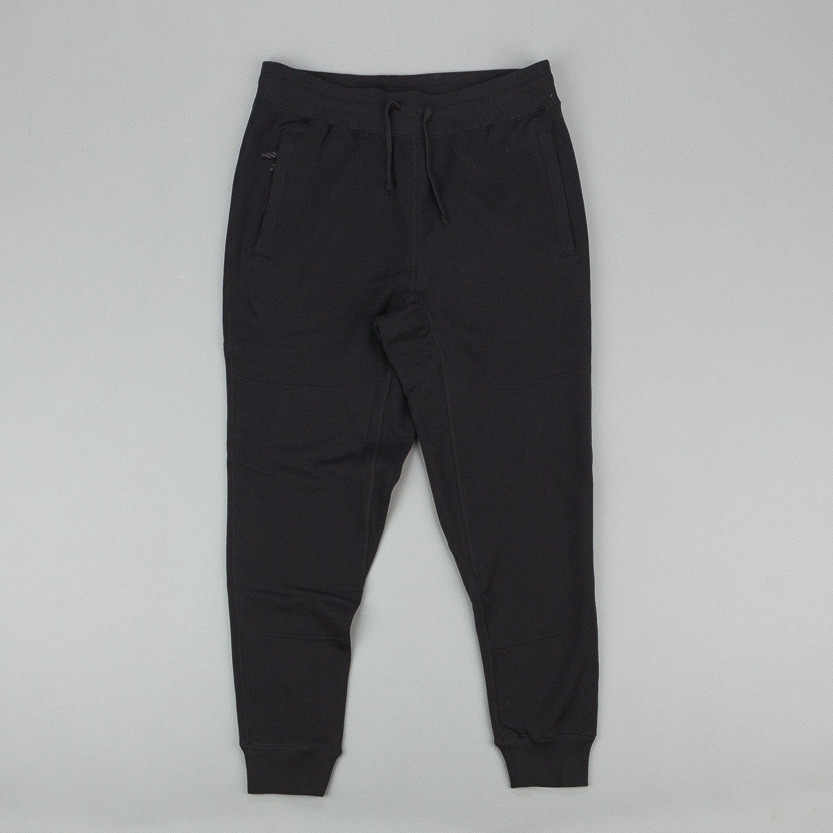 Nike SB Everett Sweatpants